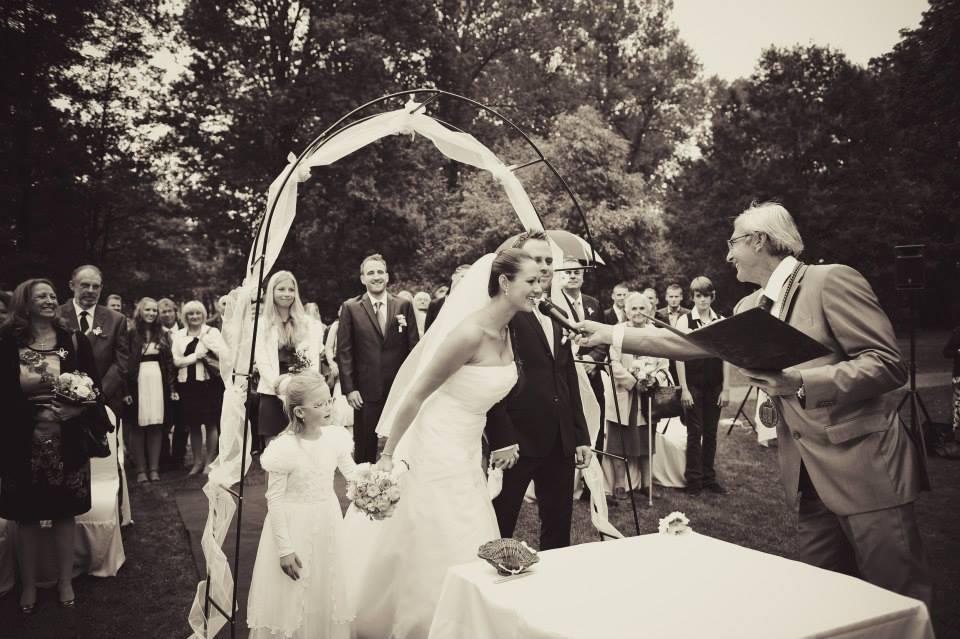 Svatby v roce 2014 - Obrázek č. 3