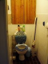 wc - po