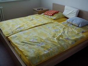 ložnice - po