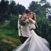 Svatební šaty Jesus Peiro, 38
