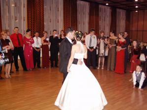 Polnocny tanec