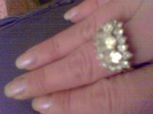 """14.2.2006 povedala som mu prvé """"áno"""""""
