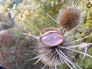 aj vám sa páčia nezvyčajné trocha netradičné a výnimočné prstene? ak ste taký dostali pridajte svoju fotku do komentára, rada sa pozriem :)