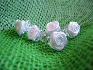 kvetinky od maminky :-)