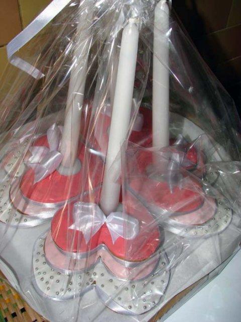 P*Z - medovníková torta od mojej kolegynky Mirky