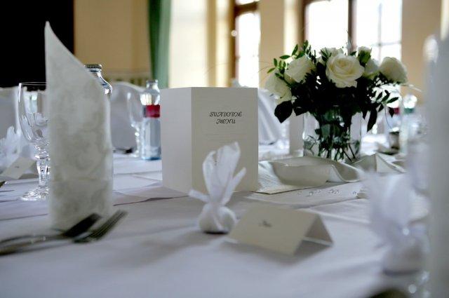 Detaily našej svadby - Obrázok č. 2