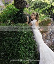 a to jsem chtěla s velkou sukní...ale nějak se mi tento styl líbí víc :-)))