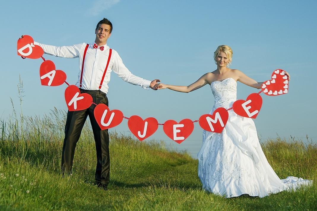 srdieckovy napis na svadobne fotenie - Obrázok č. 3