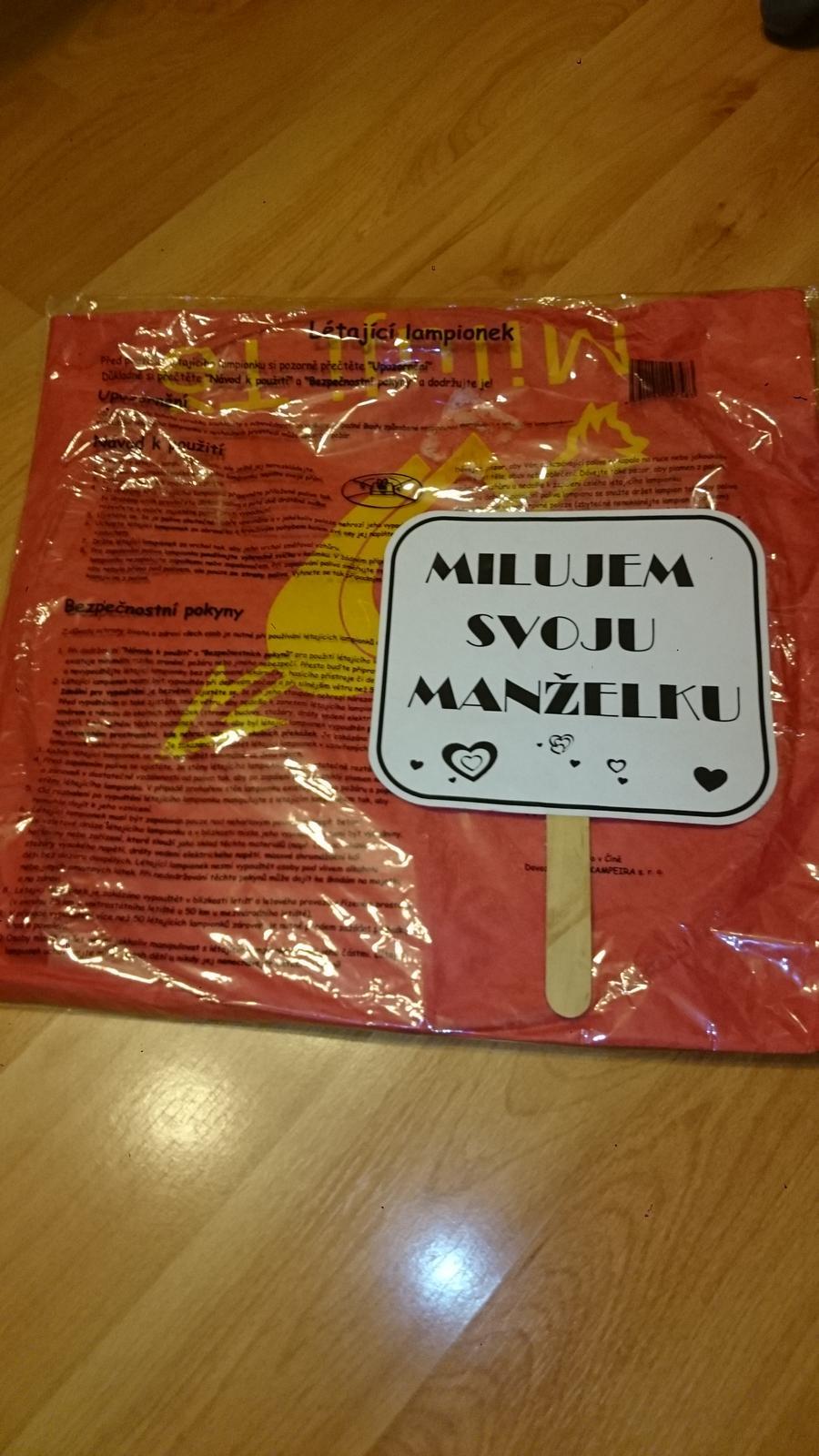 červ. balíček na svadobné fotenie,cena s poštou - Obrázok č. 3