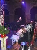 Ples Spisiakov 2012