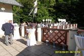 svadba hotel Bankov ke