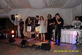 svadba a spec.host FRAGILE.