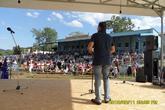 festival obec Hrabkov