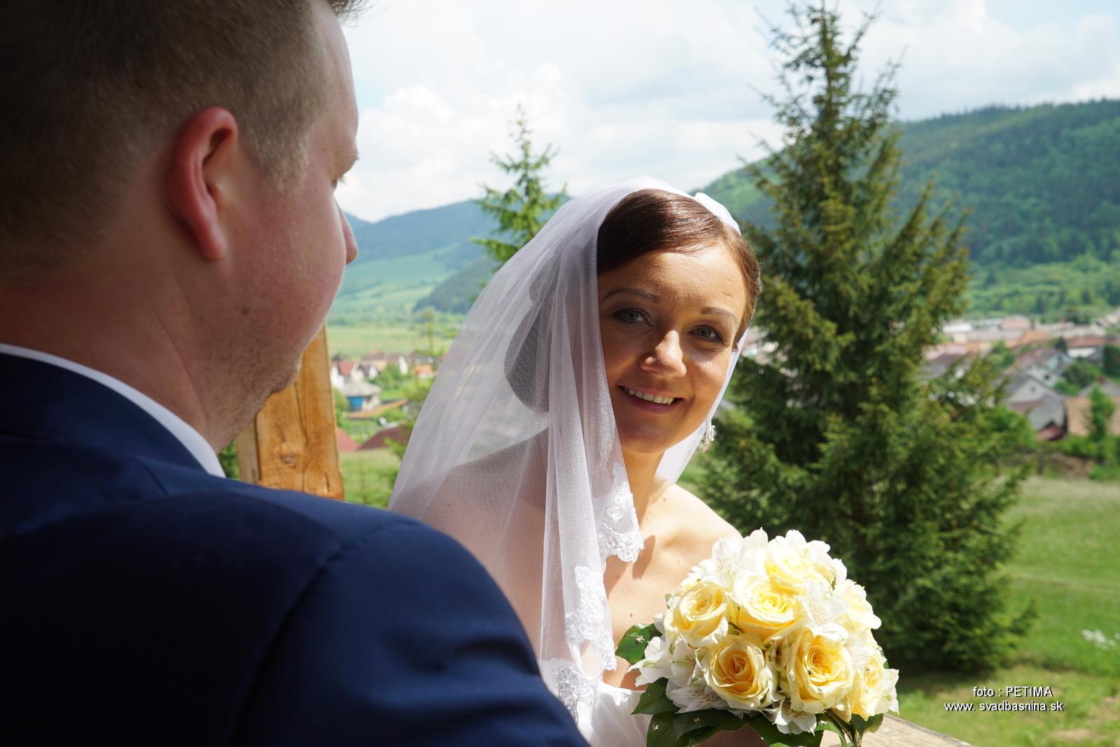 Monika Karchová{{_AND_}}Ľubomír Karch - Obrázok č. 25