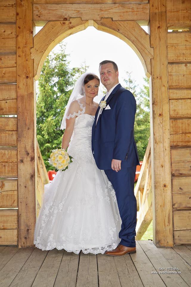 ddbd91a3eddc Kde kúpiť modrý oblek pre ženícha  - - Oblečenie ...