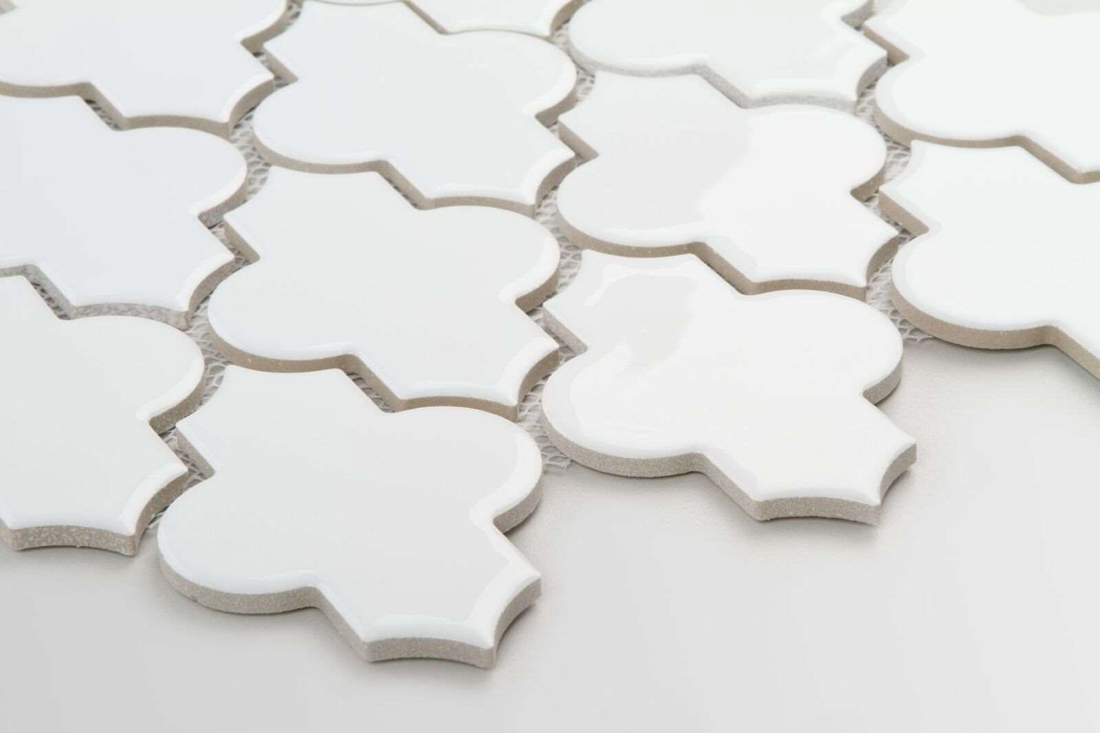 Nové mozaiky opět u nás! - Obrázok č. 3