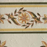 Portugalské obklady do koupelny i kuchyně. JO! - Obrázok č. 8