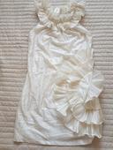 Zaujimave šaty, 36