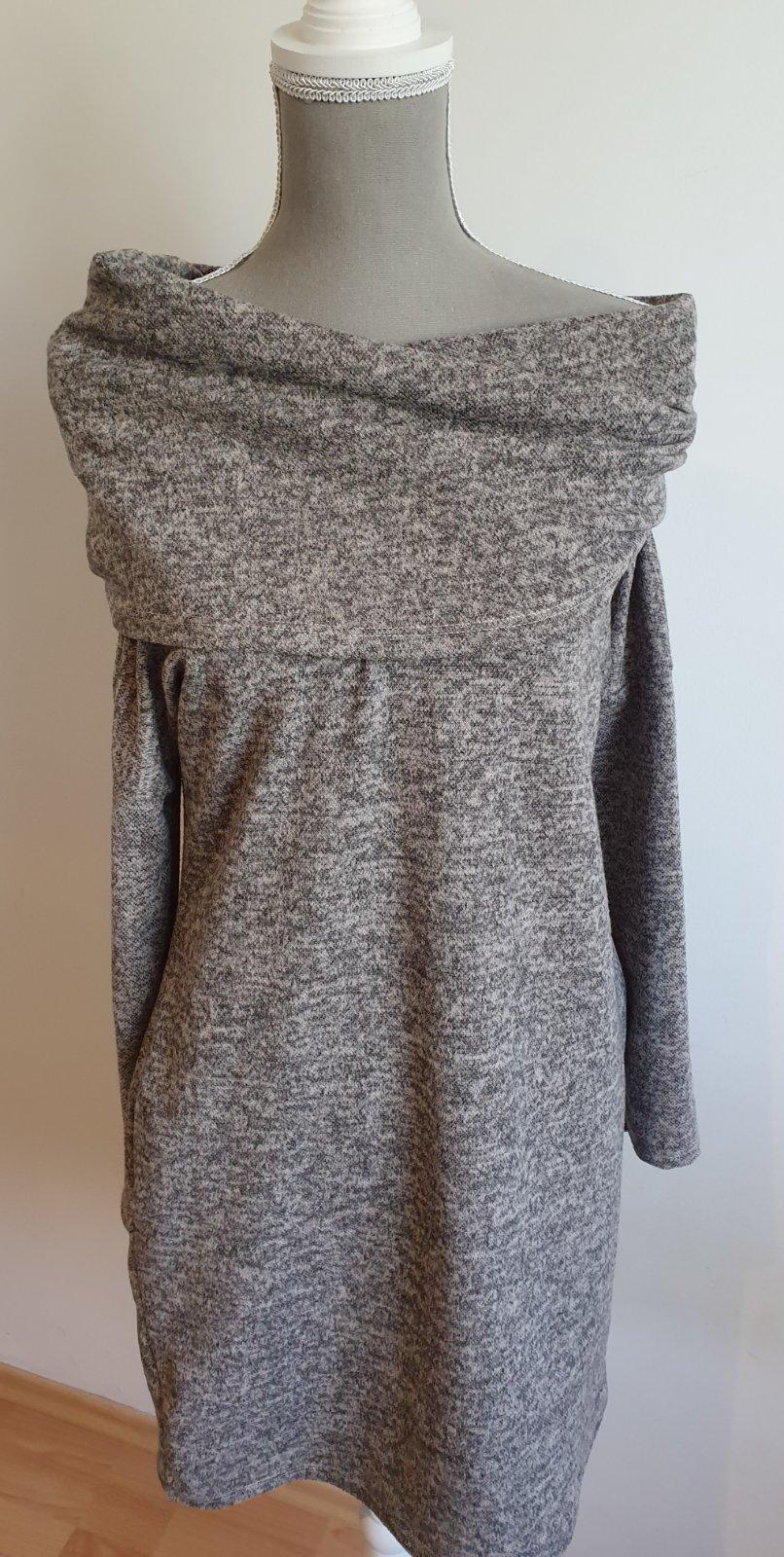 jemné šaty - Obrázok č. 1