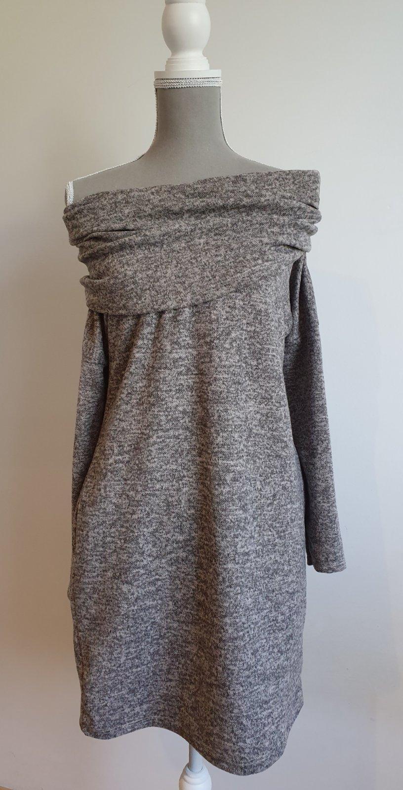 jemné šaty - Obrázok č. 2
