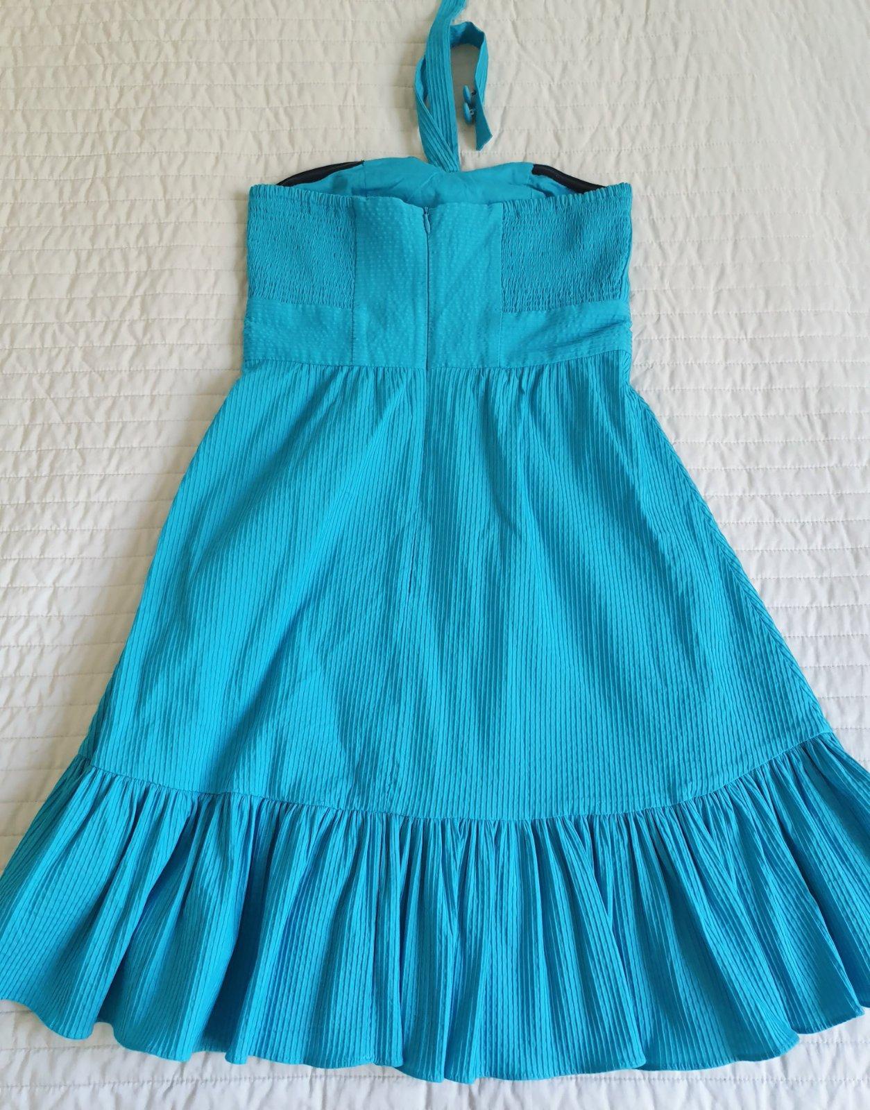 Šaty Esprit - Obrázok č. 2
