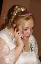 neodkladny telefonat