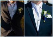 Svatební set pro ženicha, svědka a tatínka, 52