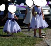 Družičkovské šaty, 116