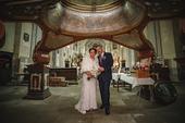 Svatební šaty Maggie Sottero - Danae, 44