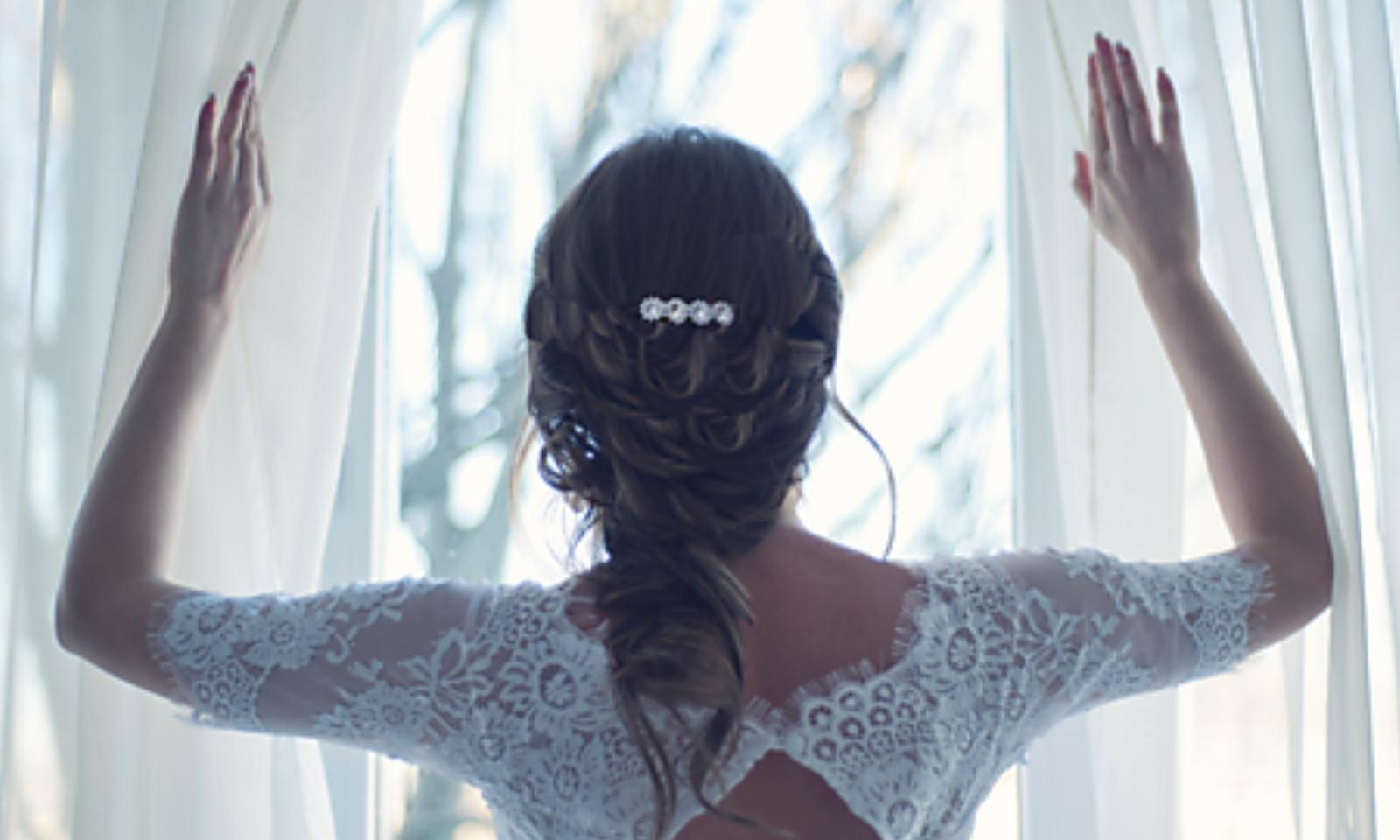 Pinetka do vlasov s kamienkami - Obrázok č. 1