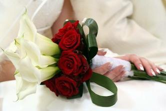 Moje kytice, nadchla jsem se pro ní okamžite:-)