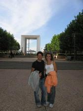 Pariz 2006