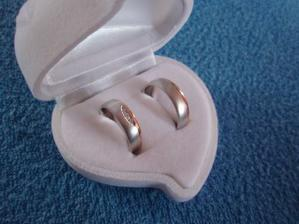 nejkrásnější prstýnky