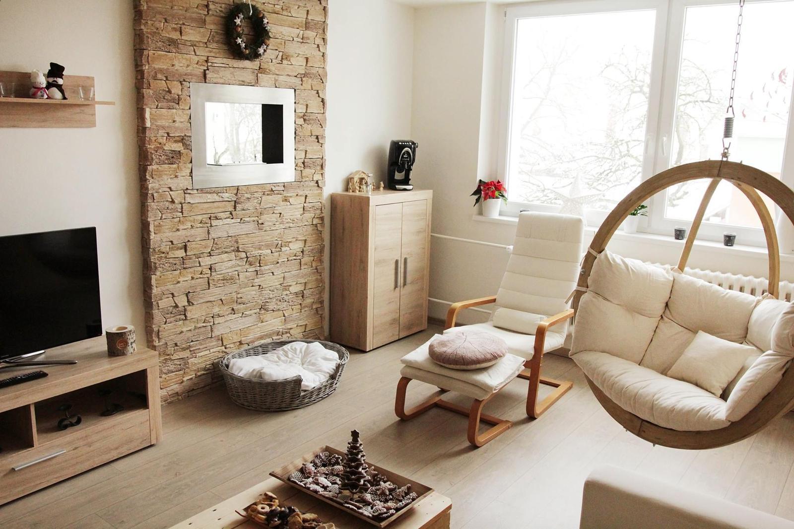 obkladyrepa - Betonové obklady s precizním zpracováním v interiéru.