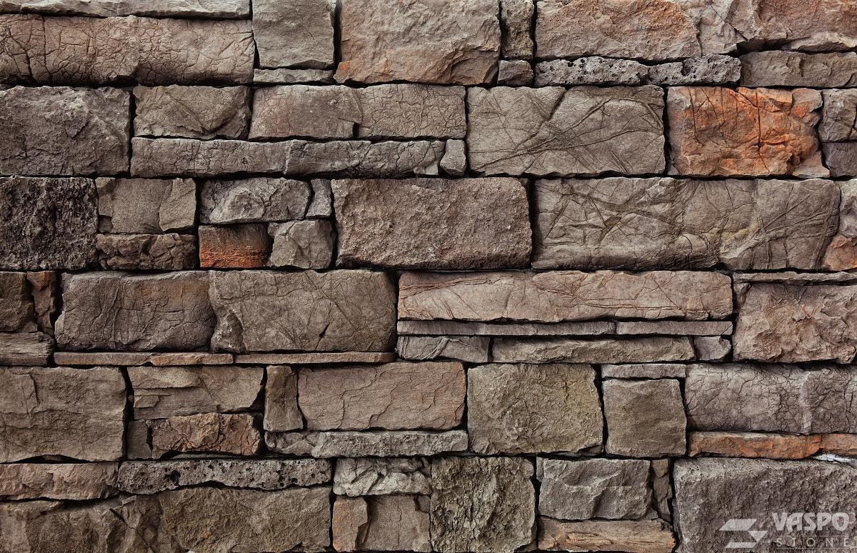 obkladyrepa - Imitace kamene může být velmi přesvědčivá.