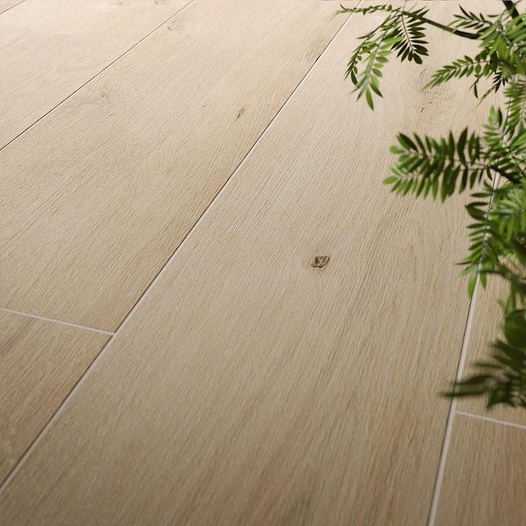 Pod Horou... - Koupelna děti nakonec obklad opoczno Grand wood - natural sand