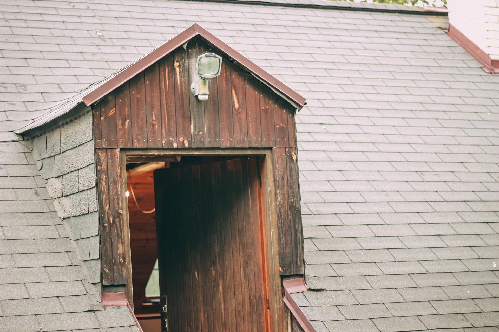 Z vinného sklepa rodinný dům - Obrázek č. 11