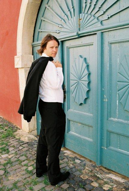 Soňa Gajdošová{{_AND_}}Martin Krčmár - Obrázok č. 13