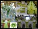 Vše do zelena... :-)