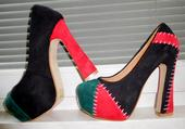 společenské boty 37- Joxy, 41