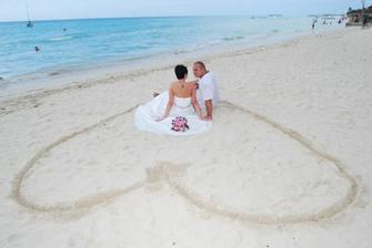troska romantiky