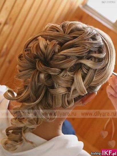 Tyrkysova svadba 2011 - Obrázok č. 17