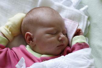 nasa DIANKA sa narodila 12.5.2011, 3630 gramov a 51 centimetrov..:-)))