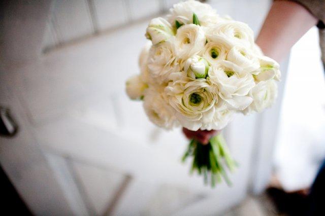 Svadba je v septembri - Obrázok č. 15