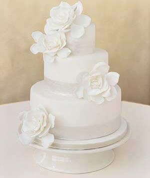 Svadba je v septembri - Obrázok č. 21