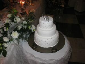 tortička