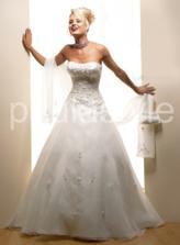 šaty paulastyle - nebo tyhle?