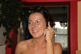 posledny telefonat s mojim zlatickom :)