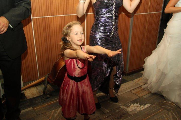 Beata{{_AND_}}Jan - najlepsia tanecnica vecera