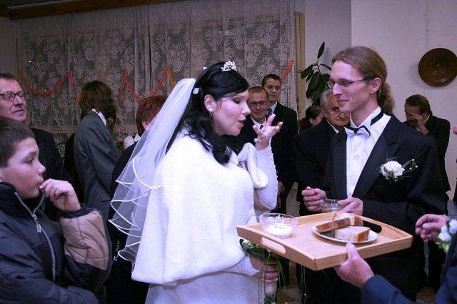 Janka Sklenčárová{{_AND_}}Andrej Hric - Obrázok č. 28